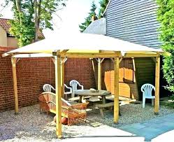 patio gazebo ideas outdoor grill pergola canopy medium wooden wood plans backyard ga wood wooden patio gazebo outdoor plans swing with canopy