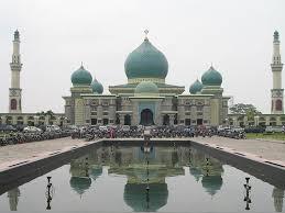 Image result for muslim sejati