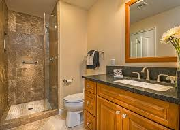 bathroom remodeling on a budget. Bathroom Remodeling On A Budget M