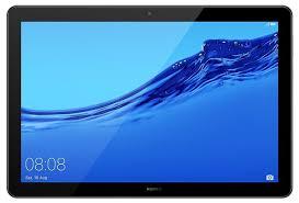 <b>Планшет HUAWEI MediaPad</b> T5 10 32Gb LTE (2018) — купить по ...