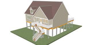 Home Designer Professional Review Amazoncom Home Designer Pro 2014 Download Software Home
