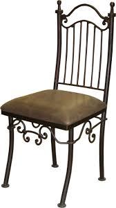 iron rod furniture. Wrought Iron Rod Furniture E