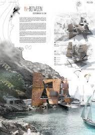 арх: лучшие изображения (428) | Архитектура, Современная ...