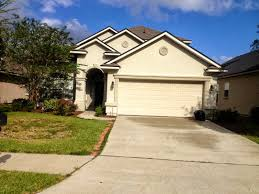 Waterleaf Home FOR SALE by the Sellin' With CC Team ~ 605 Candlebark Drive  Jacksonville, FL 32225 - My Real Estate Blog