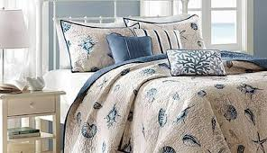 furniture girl white bedroom home deco grey wall diy bedding decor small charming art pony little