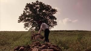 shawshank redemption essay hope shawshank redemption essay mise en  hope shawshank redemption essay