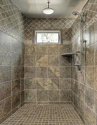 Bathroom Remodelling Contractors Decoration