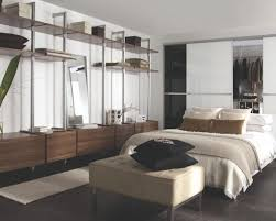 houzz bedroom furniture. Large Trendy Master Dark Wood Floor Bedroom Photo In Hampshire With White Walls Houzz Furniture Y
