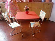homemade barbie furniture. diy barbie furniture table and chairs homemade e