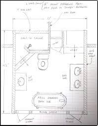 bathroom design layout ideas. Luxuriant Standard Bathroom Layouts Ideas Inspiring Small Design Best Ideas.jpg Layout P