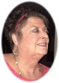 Kathleen Gilliam Obituary - Legacy.com