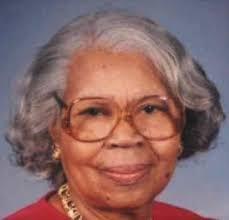 Ida Mae Finch | Calhoun Funeral Home & Cremation Service