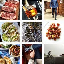 Top 12 Twin Cities Instagram Influencers | Artful Living