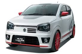 2018 suzuki mehran. plain mehran suzuki alto 660cc new model 2018 price in pakistan mileage specs u0026 features to suzuki mehran r
