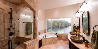 complete bathroom remodel. Wonderful Remodel Inside Complete Bathroom Remodel T