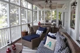 lake cabin furniture. Cute Lake House Ideas 6 Lakehouse Gifts Living Lifestyle Decor 413179 Lake Cabin Furniture E