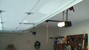 genie pro max garage door opener chamberlain garage door opener parts chamberlain garage door won t