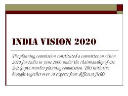 on future  essay on future 2020