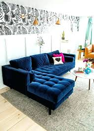 awesome sofa. Interesting Sofa Awesome Sofas Blue Velvet Sectional Sofa Pacific Throughout 8 Cheap  Near Me To Awesome Sofa
