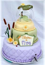 Princess And The Frog Bedroom Decor 17 Best Images About Cakes Princess Tiana On Pinterest Cake