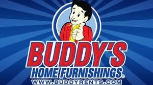buddy home furniture snoopdoggmusic com