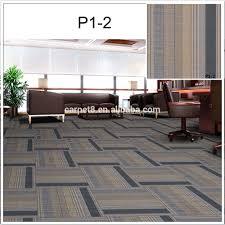 office tile flooring. Office Tile Flooring. Waterproof Carpet Floor Tiles With Stripe Design Flooring N