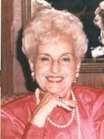 Maria Rosario Smith 001 150x200   Whitney & Murphy Funeral Home   Phoenix AZ