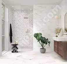 Те могат да бъдат с овални или квадратни форми, модерен или ретро стил. Plochki Za Banya Plochki Za Banya Tabit 29 Stn