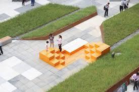 Landscape Design App Landscape Design App For Pc Case Landscape Design Software