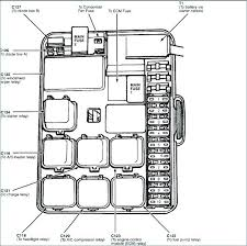 2000 isuzu npr wiring diagram fuse panel wiring diagram and fuse box 2006 Isuzu NPR Belt Diagram 2000 isuzu npr wiring diagram fuse panel wiring diagram and fuse box 2000 isuzu npr ac