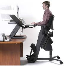 ergonomic kneeling office chairs. Perfect Kneeling Ergonomic Kneeling Chair Pertaining To Chairs Lovely With Best Plan 18 And Office F