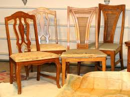 how much does it cost to reupholster dining chairs reupholster dining room chairs beautiful cost to how much