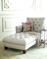 Small Chairs For A Bedroom Small Chaise Lounge Chairs Bedroom For Spaces  Chair Room Small Chairs Bedroom