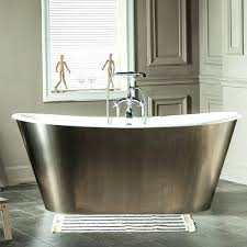 inch cast iron bathtub bathtubs melbourne