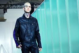 <b>Lil Peep's</b> '<b>Come</b> Over When You're Sober, Pt. 2' is a Glimpse of the
