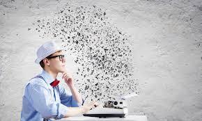 online creative writing writer essay writer software lance writing essay writer software lance writing middot creative writing online