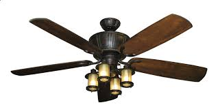 fanciful large ceiling fan with light the awesome regarding comfy way if without remote control and led bright kit uplight
