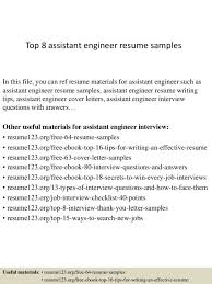 it security resume laredo roses examples for executive graduate  inglewood resume com beowulf good vs bad essay sample functional it security specialist top8assistantengineerresumesamples 150410090140 conversion