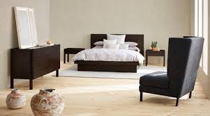 Calvin Klein Bedroom Furniture
