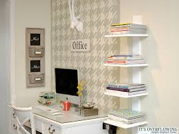 desk organization ideas with worthy get it organized desk its overflowing plans awesome organize office