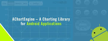 Achartengine In Android A Charting Library For Android