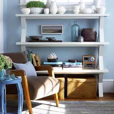 home office design pictures. benches bookcase home office design pictures