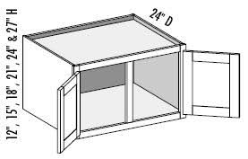 24 inch deep cabinets.  Deep Cabinet Codes For 24 Inch Deep Cabinets H