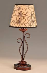 lovable vintage table lamp shades antique glass lamp shades for