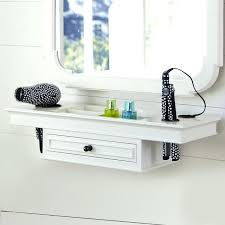 small over the sink shelf brilliant bathroom sink shelf photos and s ideas bathroom sink shelves small over the sink shelf