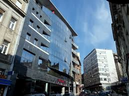 Life Design Hotel Belgrade Serbia Life Design Hotel Belgrade Mapio Net