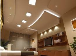gorgeous bedroom recessed lighting ideas. awesome recessed lights in bedroom for cozy look lighting ideas gorgeous home design c