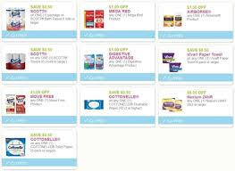 Pier 1 Coupon Codes Printable Coupons 12222