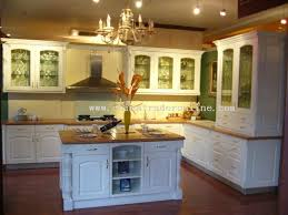 kitchen counter cabinet. Wholesale Soild Wood Kitchen Cabinets With Countertop Buy Discount Regard To Counter Cabinet Plans 15 O