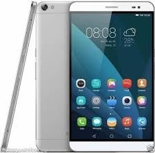 huawei 7 inch tablet. huawei mediapad x2 gem-702l 7-inch 7 inch tablet s
